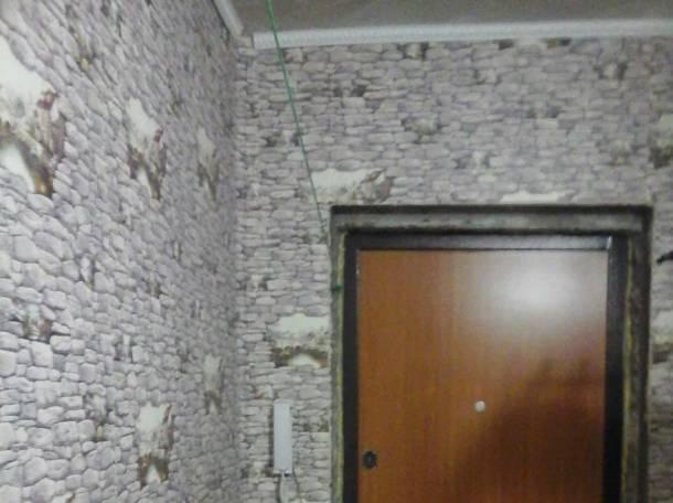 Продам 2х комнатную квартиру, Горького, фотография 5