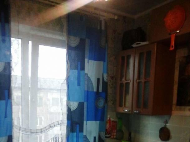 Продам 2х комнатную квартиру, Горького, фотография 7