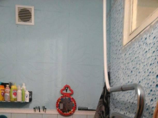 Продам 2х комнатную квартиру, Горького, фотография 8