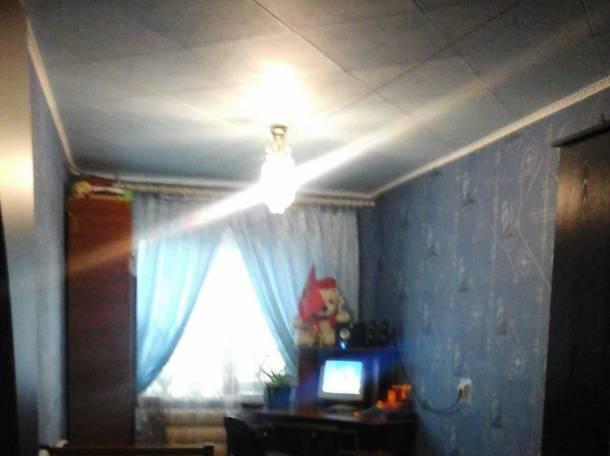 Продам 2х комнатную квартиру, Горького, фотография 9