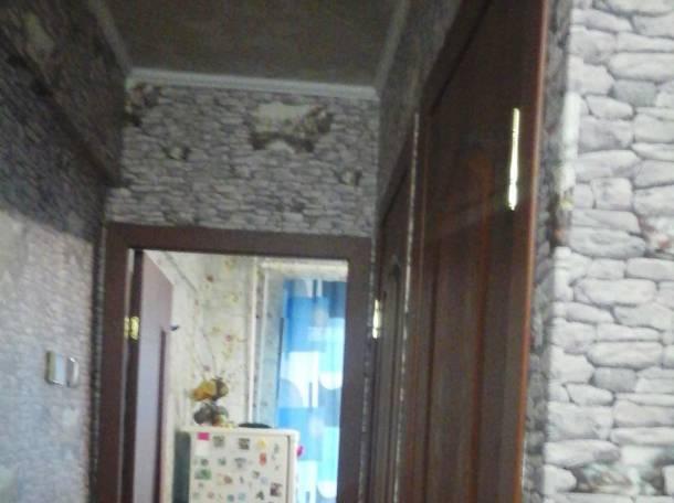 Продам 2х комнатную квартиру, Горького, фотография 10