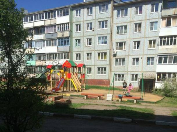 Продам 1-комнатную квартиру, ул. Ленина, 39а, фотография 4