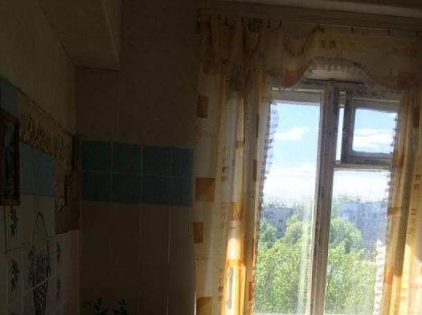 Продам 1-комнатную квартиру, ул. Ленина, 39а, фотография 5