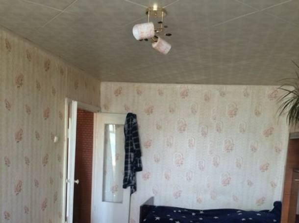 Продам 1-комнатную квартиру, ул. Ленина, 39а, фотография 8