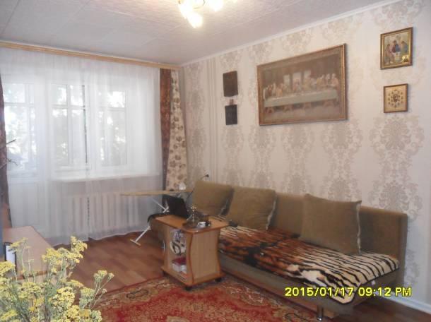 Продам квартиру в центре Ковылкино, ул.50 лет Октября 917, фотография 1