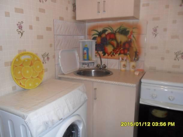 Продам квартиру в центре Ковылкино, ул.50 лет Октября 917, фотография 3