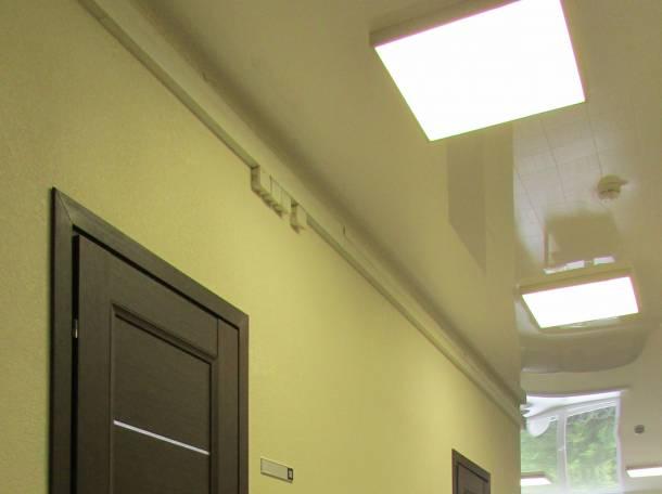 Сдается в аренду офисное помещение, ул. Юлиуса Фучика 100, фотография 3