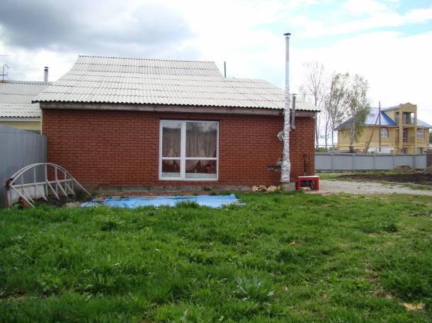 Дом в пос. Прохладный, 1 мая, фотография 2