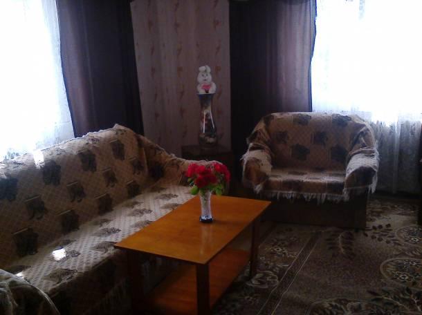 Коттедж 139 м² на участке 15 сот., фотография 9