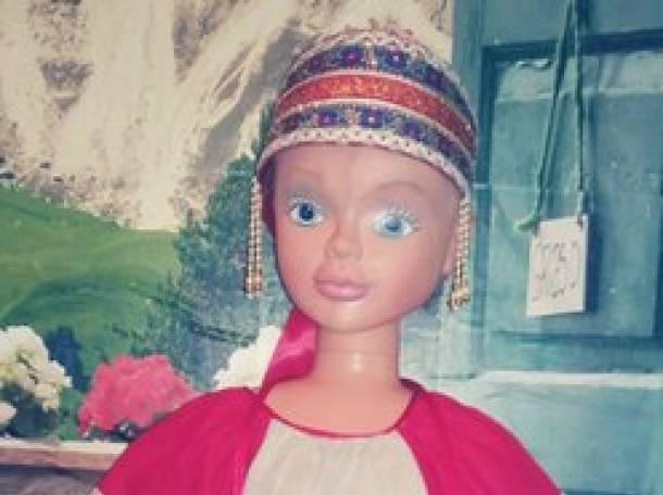 Продам платья и костюмы для девочки, фотография 5