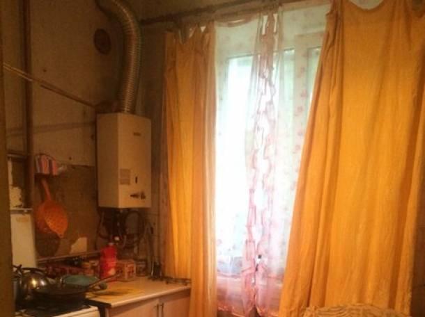 Продам 2-комнатную квартиру, ул. Ленина, 39а, фотография 2