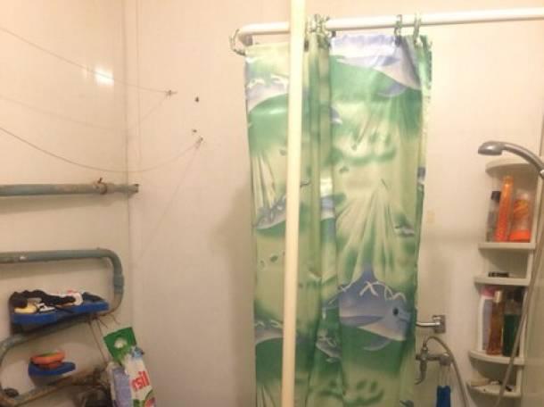 Продам 2-комнатную квартиру, ул. Ленина, 39а, фотография 3