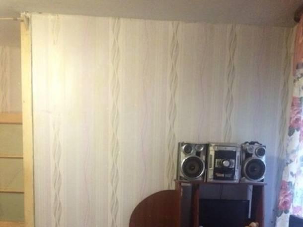 Продам 2-комнатную квартиру, ул. Ленина, 39а, фотография 4