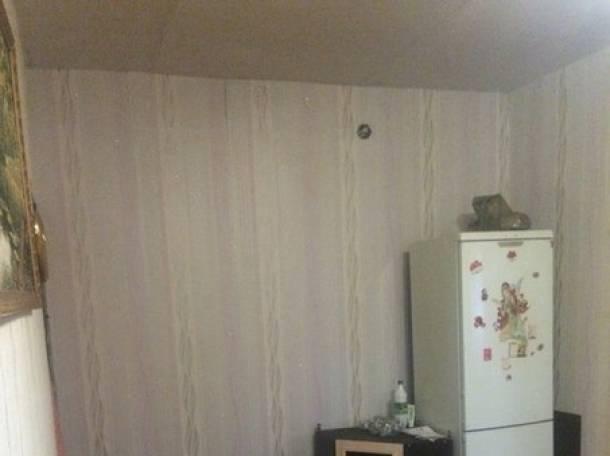 Продам 2-комнатную квартиру, ул. Ленина, 39а, фотография 6