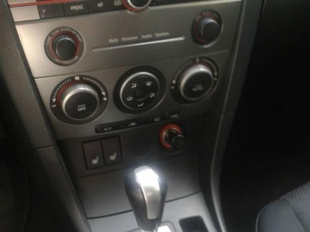 продается авто, фотография 2