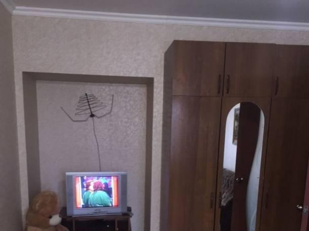 Сдам посуточно квартиру, Ростовская обл г ул Луначарского 119, фотография 5