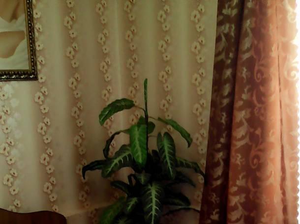 Морозовск посуточная аренда квартир, фотография 7