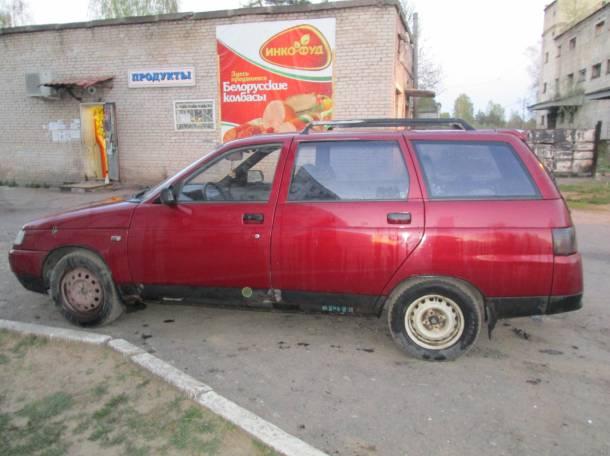 Продам СРОЧНО - ВАЗ 21113 , фотография 1