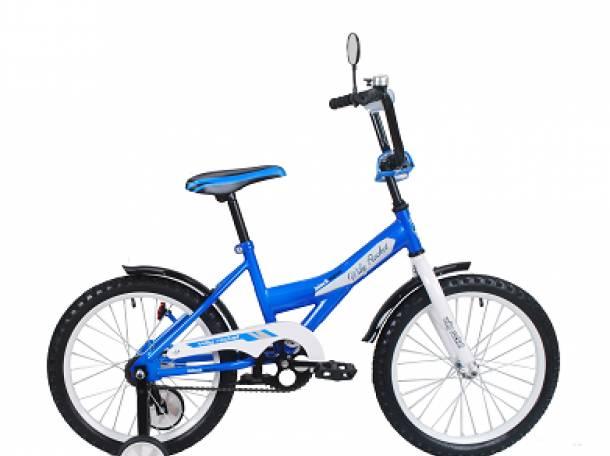Ремонт велосипедов в Монино. Правка велосипедных колес в Монино. Исправление тормозных дисков велосипедных колес., фотография 3