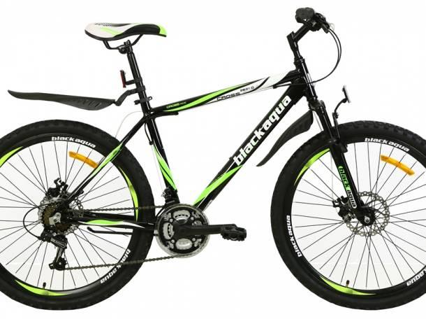 Ремонт велосипедов в Монино. Правка велосипедных колес в Монино. Исправление тормозных дисков велосипедных колес., фотография 4