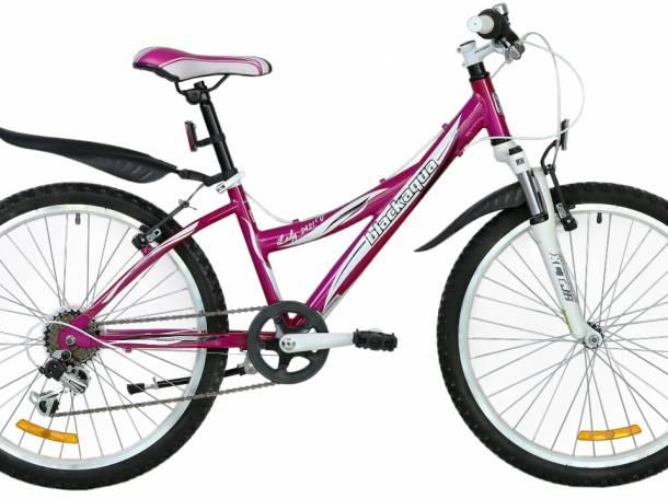 Ремонт велосипедов в Монино. Правка велосипедных колес в Монино. Исправление тормозных дисков велосипедных колес., фотография 5