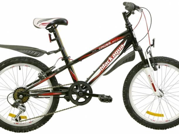 Ремонт велосипедов в Монино. Правка велосипедных колес в Монино. Исправление тормозных дисков велосипедных колес., фотография 7