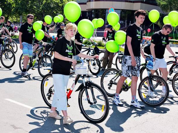 Ремонт велосипедов в Монино. Правка велосипедных колес в Монино. Исправление тормозных дисков велосипедных колес., фотография 8