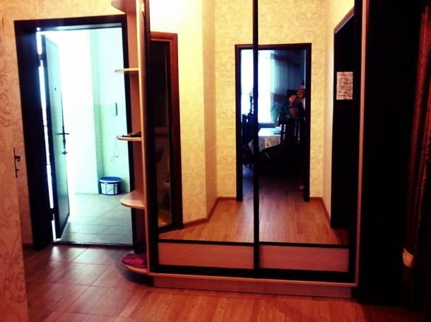 Посуточно / по часам квартиры в центре г. Избербаш, фотография 1