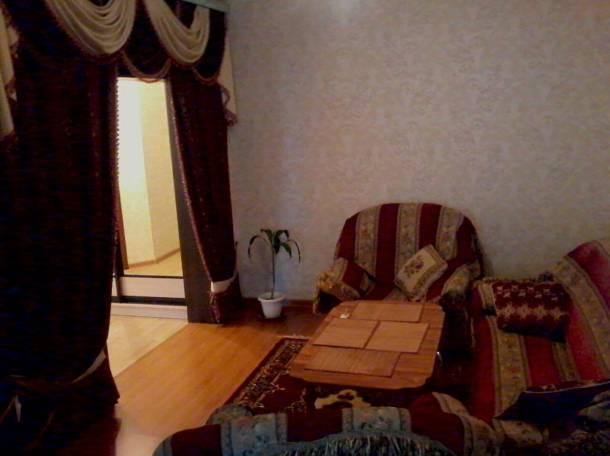 Посуточно / по часам квартиры в центре г. Избербаш, фотография 4