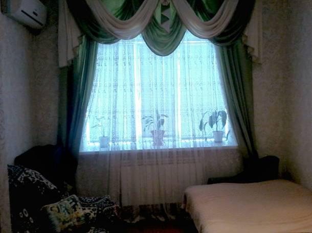 Посуточно / по часам квартиры в центре г. Избербаш, фотография 5