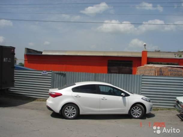 Производственное помещение, 265 м², фотография 4