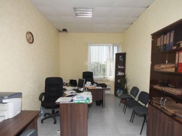 Сдаются офисные пом., от 15 до 400 кв.м., фотография 4