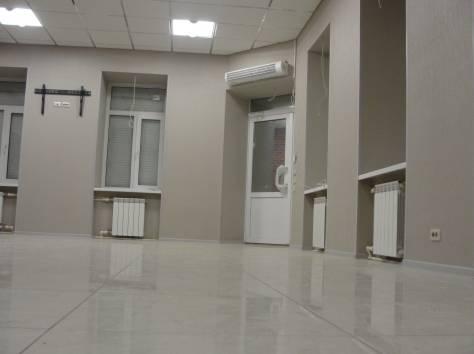 Сдается помещение 95 кв.м В ЦЕНТРЕ ГОРОДА!!! Рыбинска, фотография 5