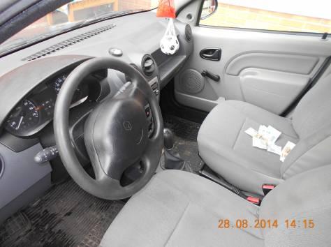 авто, фотография 5