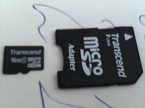 Компактная камера Canon Digital ixus 150 Grey, фотография 1