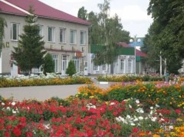 Продам новый дом в Прохоровке, ул. Есенина, д.32, фотография 6