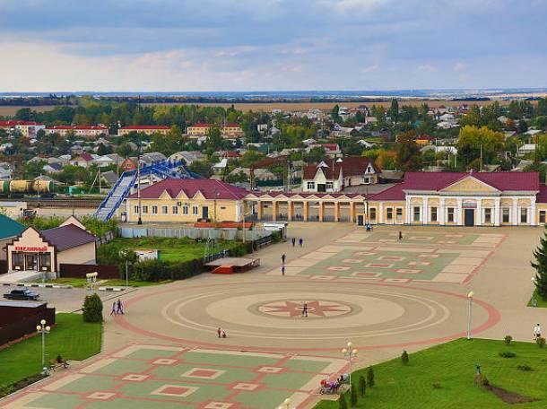 Продам новый дом в Прохоровке, ул. Есенина, д.32, фотография 9
