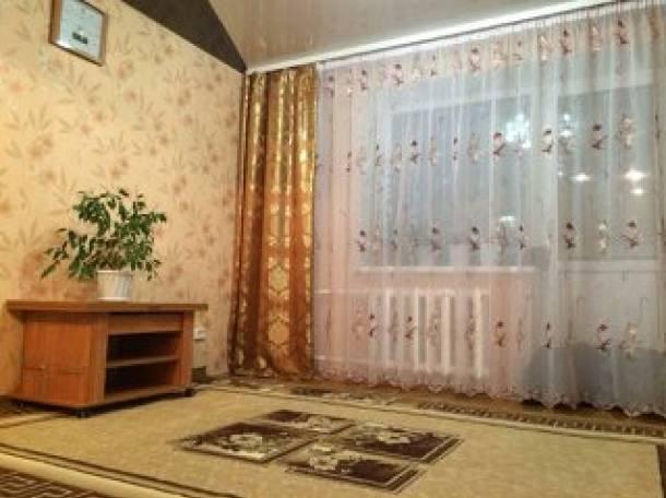 Продаю 1 комнатную квартиру, ул. Победы, 6, фотография 1