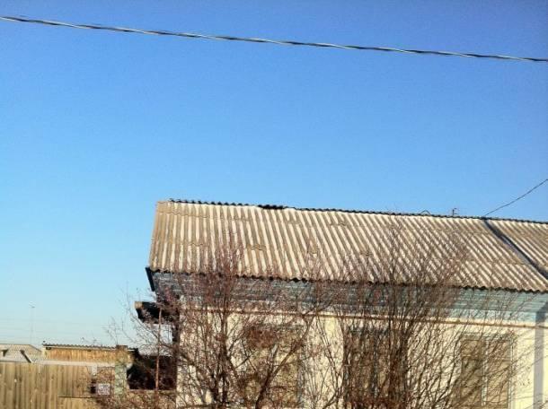 Дом 82 м² на участке 6 сот., фотография 1