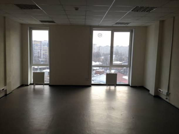 Аренда офиса в Сормовском районе, фотография 3