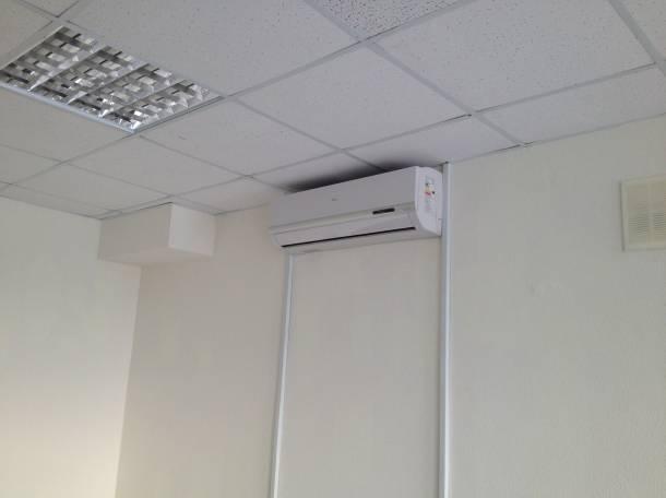 Аренда офиса в Сормовском районе, фотография 5