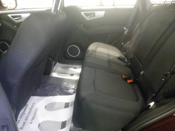 Автосалон предлагает предлагает новые автомобили марки LIFAN,DONGFENG, фотография 9