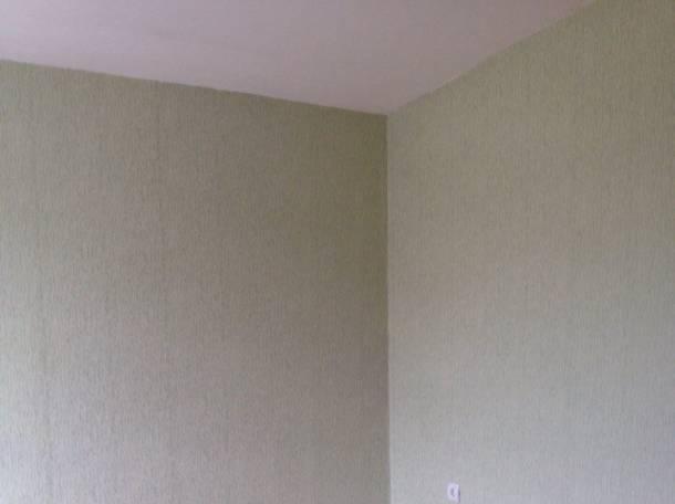 Продам 1-комнатную квартиру, ул. Ленина, 39а, фотография 1