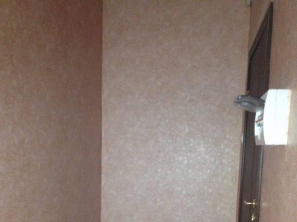 Продам 1-комнатную квартиру, ул. Ленина, 39а, фотография 7