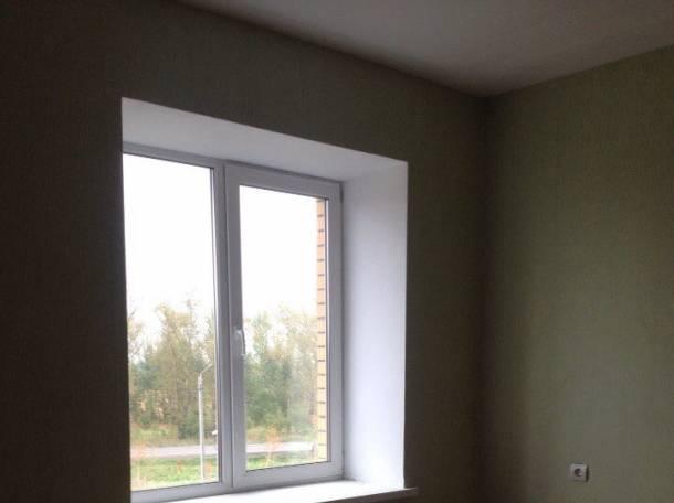 Продам 1-комнатную квартиру, ул. Ленина, 39а, фотография 9