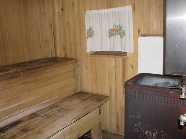 3 комнатную квартиру в п. Марамзино, фотография 6