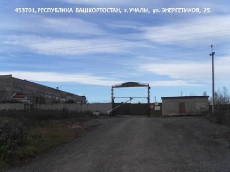 Продам производственное помещение, Ул. Энергетиков 25, фотография 4