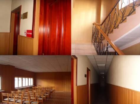 Продам производственное помещение, Ул. Энергетиков 25, фотография 7