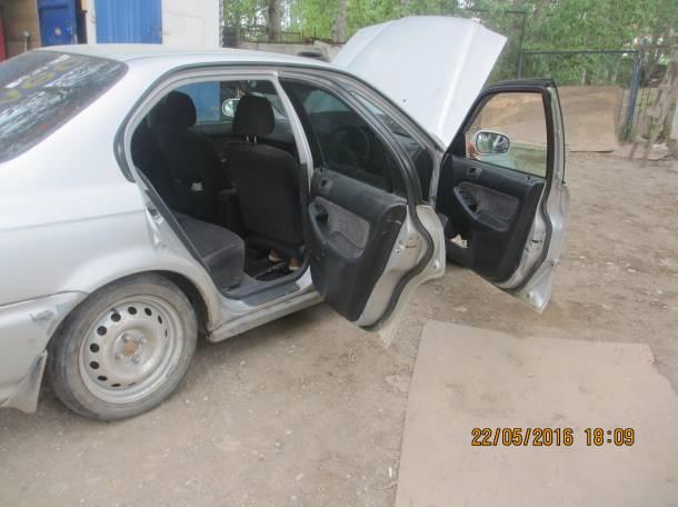 Продам Авто, фотография 7