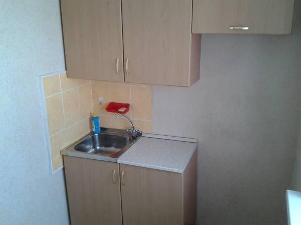 Продам 1-к квартиру в г. Чита, фотография 5